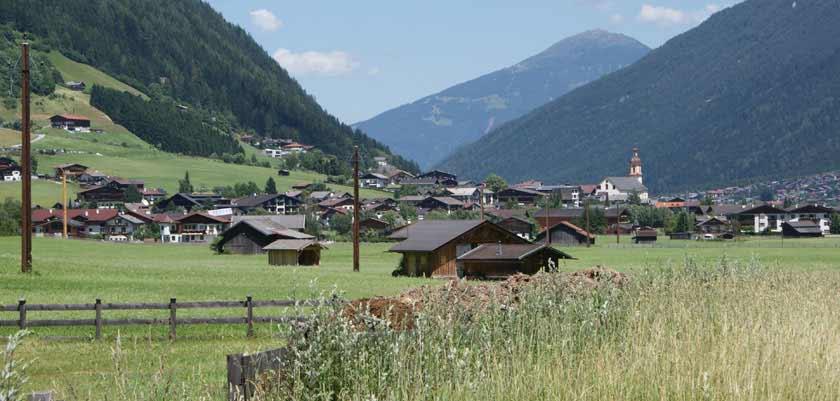 Austria_Austrian-Tyrol_Neustift_Stubai-valley2.jpg